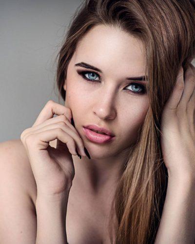 Amalia L.