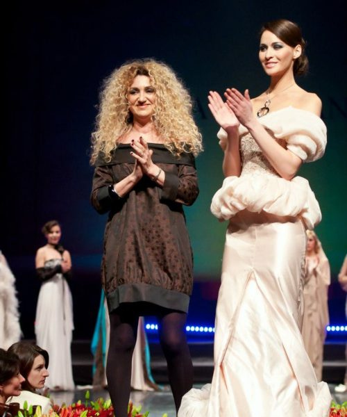 Balul Operei 2013