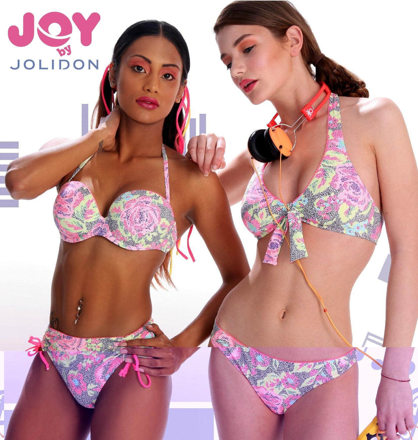 joy-11
