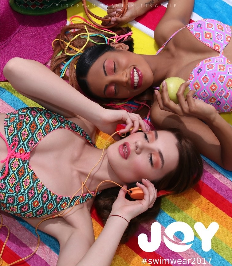 joy-inicial